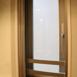 クオリア文京根津(2階,)のキッチン