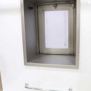 クオリア文京根津(2階,)の浴室・お風呂