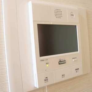 グランドメゾン根津参道(6階,4980万円)の居間(リビング・ダイニング・キッチン)