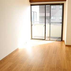 エクレーヌ本駒込(6階,5980万円)の洋室(2)