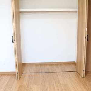 エクレーヌ本駒込(6階,5980万円)の洋室