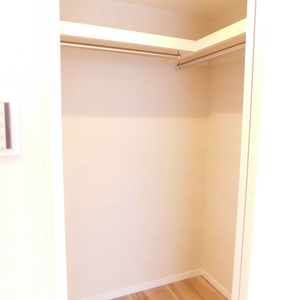 ラフォルム神楽坂(4階,)の洋室