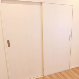 ラフォルム神楽坂(4階,)の洋室(3)
