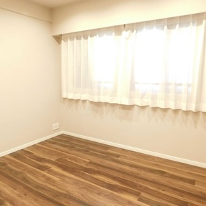 ディアナコート恵比寿(13階,1億9800万円)の洋室(2)