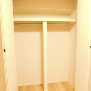 クレール五反田(8階,3880万円)の洋室(2)