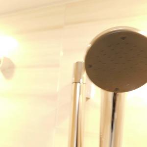 エクレール目黒(3階,)の浴室・お風呂