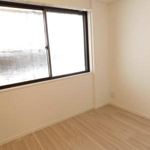 エクレール目黒(3階,)の洋室