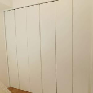 エクレール目黒(1階,4690万円)の洋室(2)