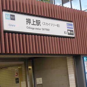 コスモ向島グランコートの最寄りの駅周辺・街の様子