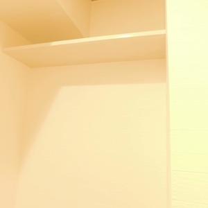 藤和護国寺コープ(6階,)のトイレ