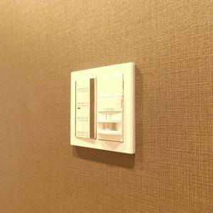 藤和護国寺コープ(6階,)のお部屋の玄関