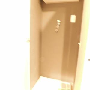 藤和護国寺コープ(6階,3380万円)のお部屋の廊下