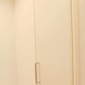 パークタワー池袋イーストプレイス(5階,4480万円)のお部屋の廊下