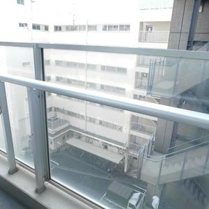 パークタワー池袋イーストプレイス(5階,4480万円)の洋室
