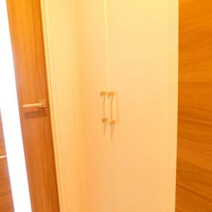 モナーク大塚(7階,)のお部屋の廊下