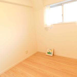 モナーク大塚(7階,)の洋室(2)