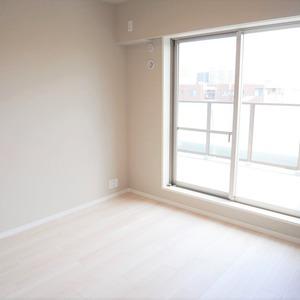 コンフィール赤堤(5階,)の洋室(2)