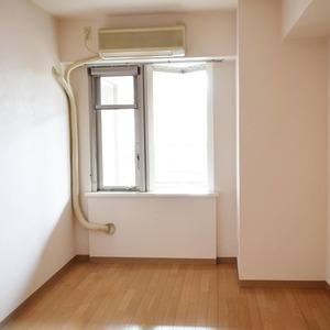 リシェ広尾(5階,)の洋室