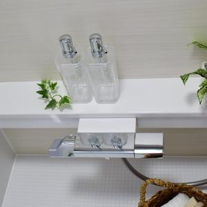 朝日マンション白金通り(5階,)の浴室・お風呂