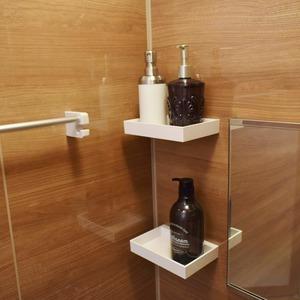 中銀南青山マンシオン(2階,4790万円)の浴室・お風呂