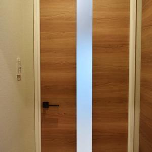 中銀南青山マンシオン(2階,)のお部屋の廊下