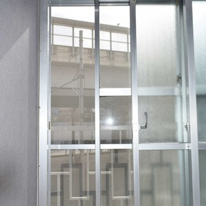 中銀南青山マンシオン(2階,4790万円)の洋室