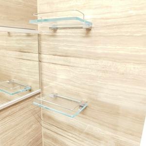 ステージファースト目白第2(8階,4780万円)の浴室・お風呂