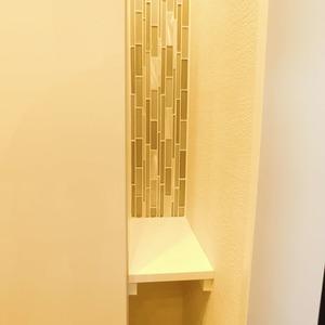 ヴィルヌーブ西早稲田(6階,6980万円)のお部屋の玄関