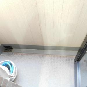 ヴィルヌーブ西早稲田(6階,6980万円)のキッチン