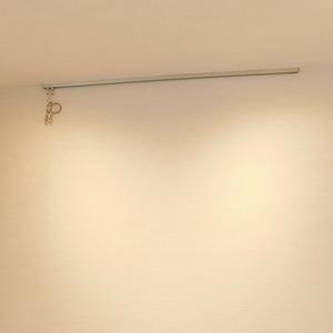 ヴィルヌーブ西早稲田(6階,6980万円)の洋室(2)