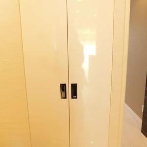 ヴィルヌーブ西早稲田(6階,6980万円)のお部屋の廊下