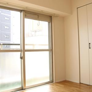 上野ロイヤルハイツ(7階,)の洋室(2)