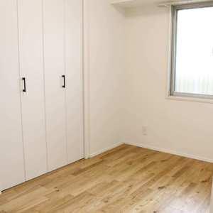 上野ロイヤルハイツ(7階,)の洋室(3)