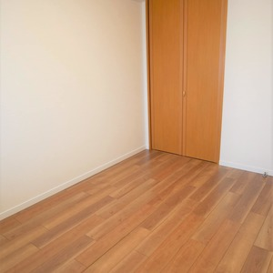 ディナスカーラ上北沢(3階,4580万円)の洋室(2)
