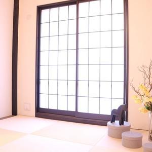 東京ビューマークス(2階,)の和室