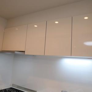 メイゾン上北沢(2階,3980万円)のキッチン