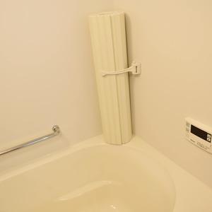 ヴェルデ青山(2階,)の浴室・お風呂