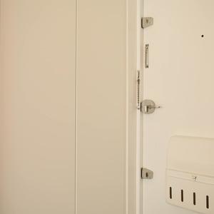 ファイン青山(6階,)のお部屋の玄関