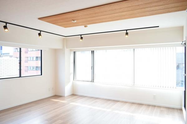 ファイン青山(6階,3880万円)