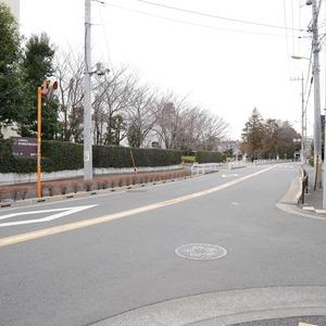 メイゾン上北沢の最寄りの駅周辺・街の様子