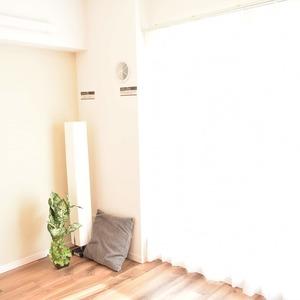 秀和溜池山王レジデンス(7階,)の洋室