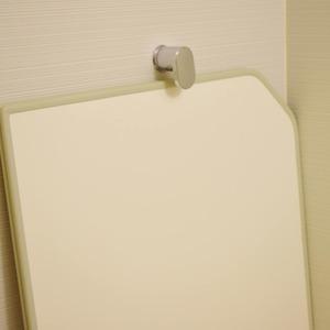 クラッシィスイートジオ東麻布(3階,6180万円)の浴室・お風呂