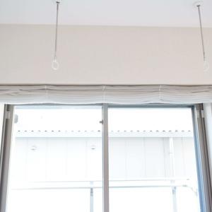 クラッシィスイートジオ東麻布(3階,6180万円)の洋室