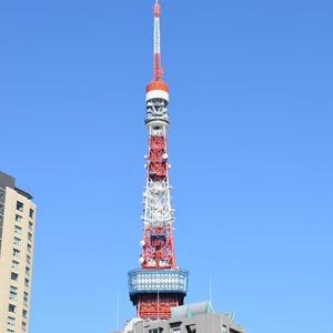 クラッシィスイートジオ東麻布(3階,6380万円)のお部屋からの眺望