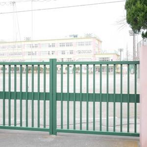 ライオンズマンション桜上水の保育園、幼稚園、学校