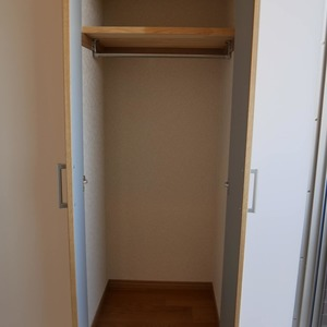 コスモ亀戸アネックス(6階,3799万円)の洋室(3)