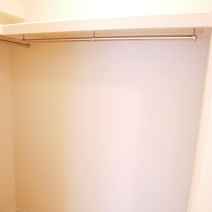 ライオンズマンション桜上水(5階,)の洋室