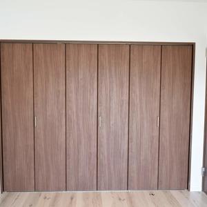マンション京都白金台(7階,)の洋室(2)