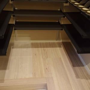 高輪長マンション(2階,)のシューズインクローゼット