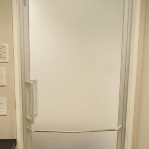 コンシェリア南青山(10階,)の浴室・お風呂